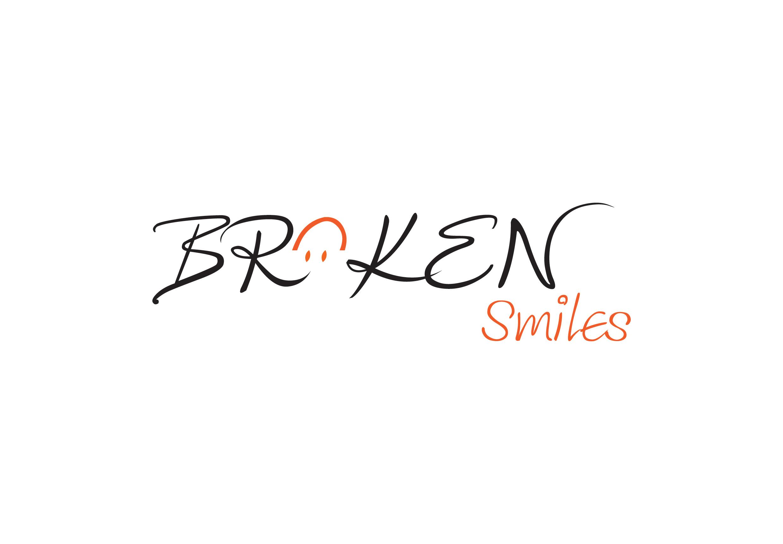 Broken Smiles Foundation (2017)