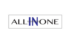 All In One (2015)