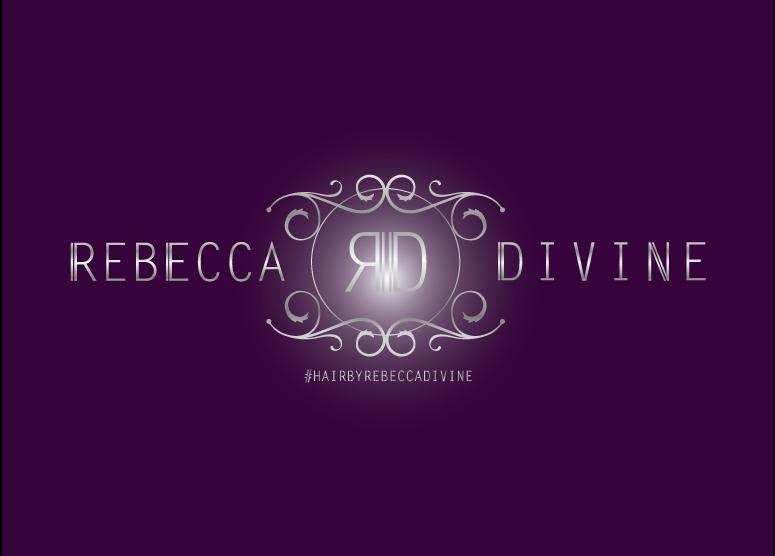 Rebecca Divine Stylist (2016)