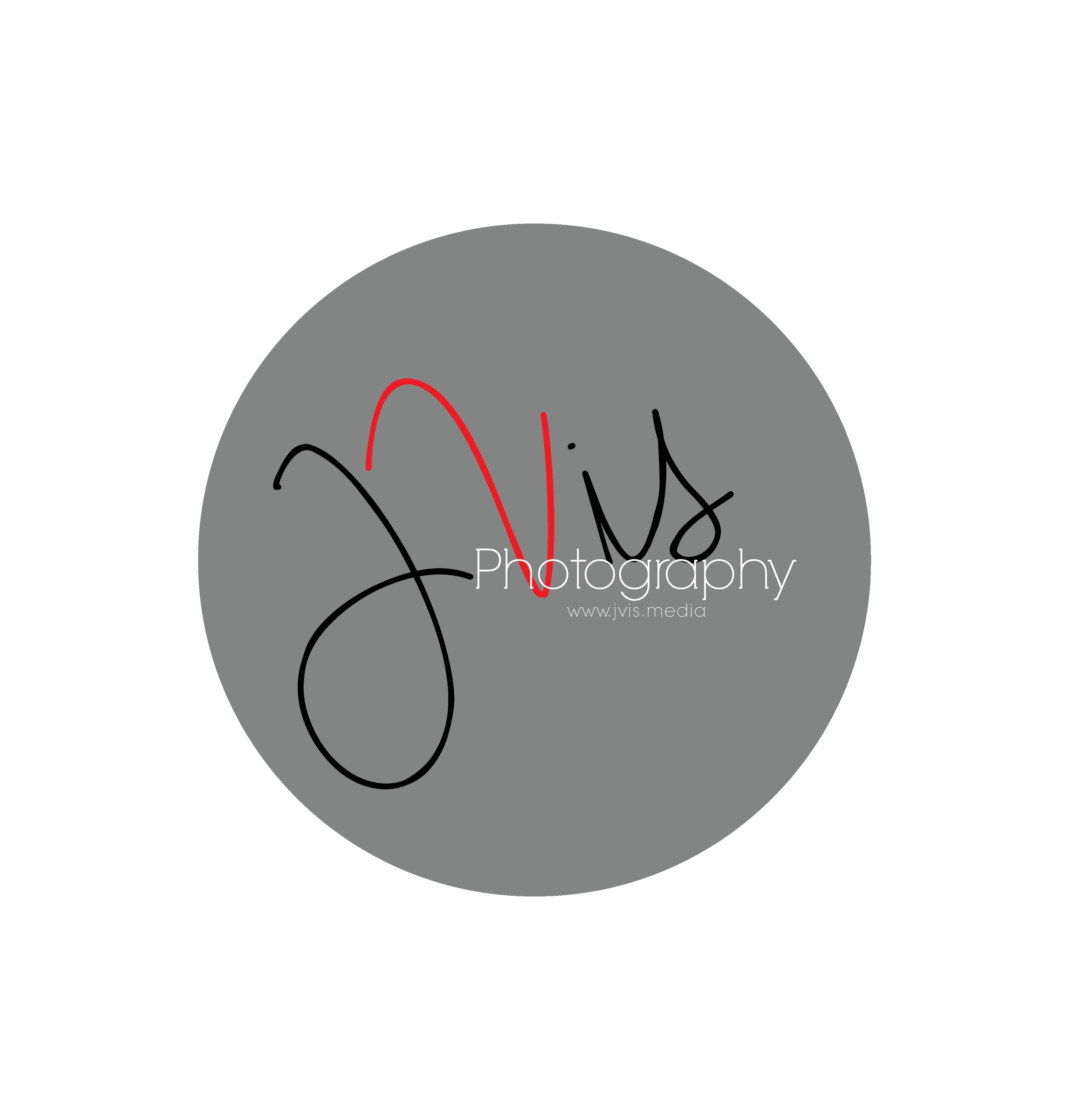 JVS logo (2016)