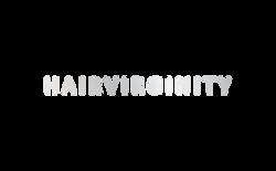 HAIRVIRGINITY (2016)