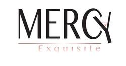 Mercy Exquisite (2016)