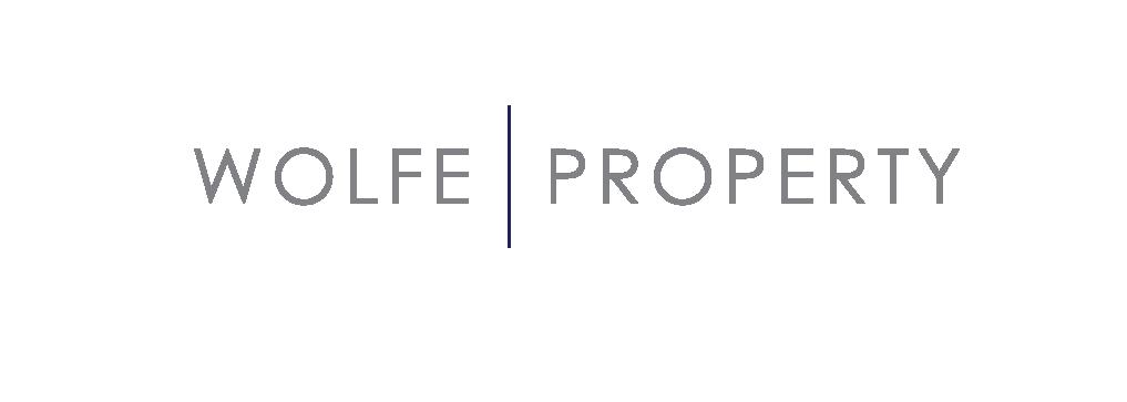 Wolfe Property (2016)