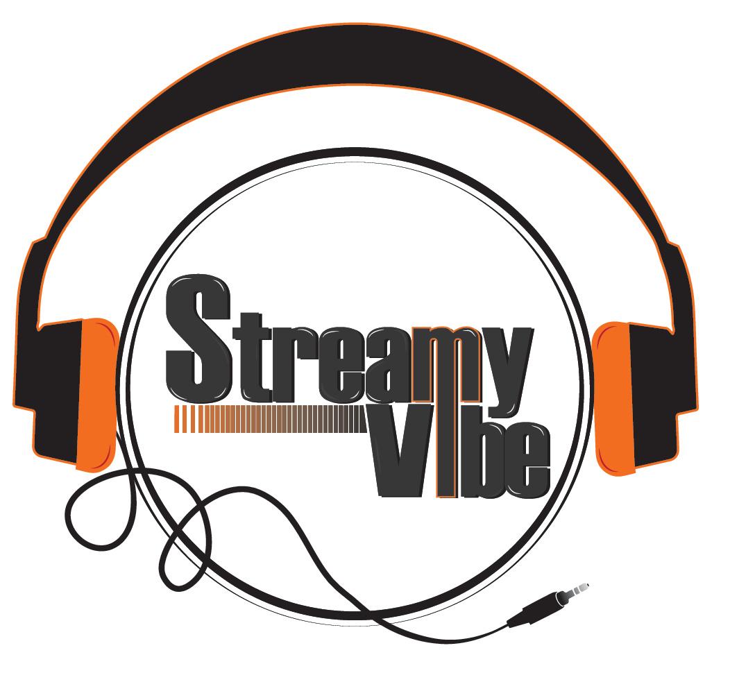 Streamy Vibe (2016)