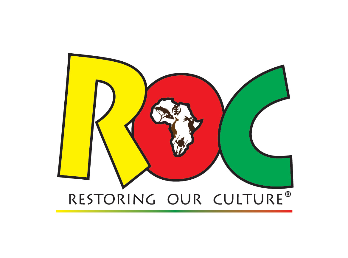 Restoring Our Culture (2016)