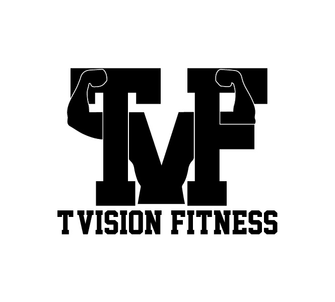 T Vision Fitness (2016)