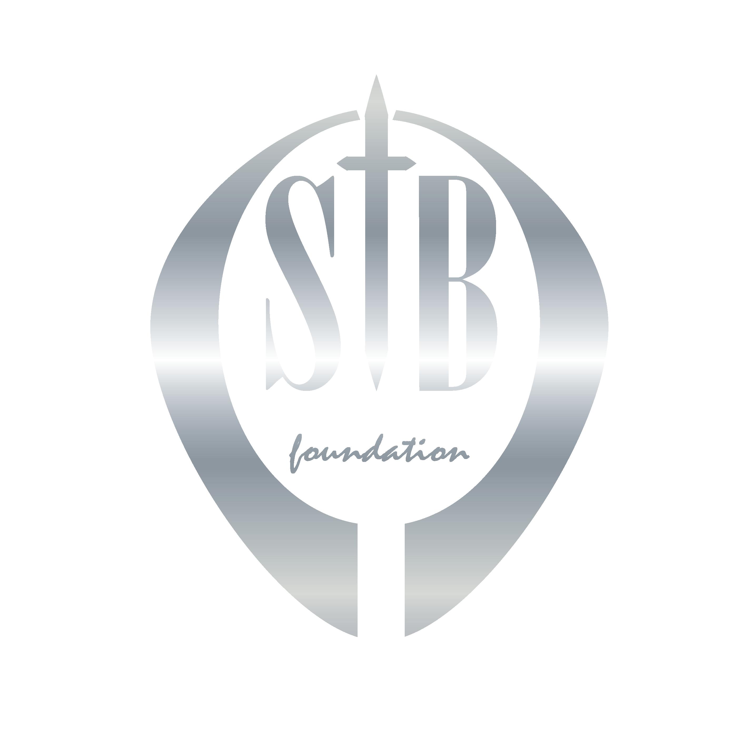 Still Blessed Foundation (2016)