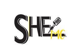 She MC (2016)