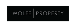Wolfe Property (2016)