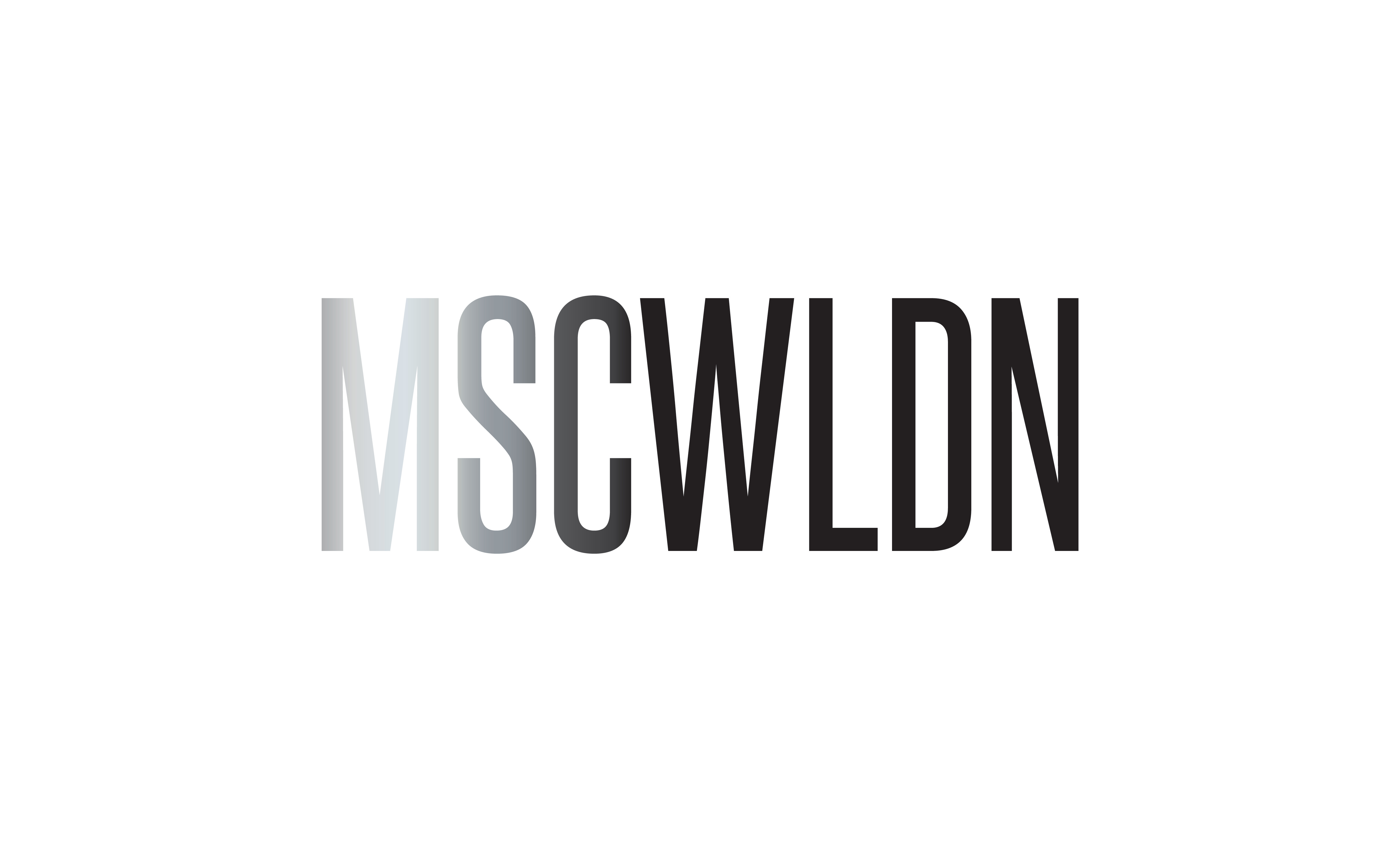 MSCWLDN (2016)