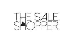 The Sale Shopper (2016)