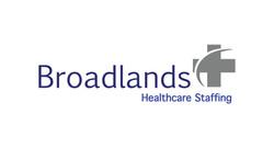 Broadlands HC
