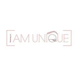 IAMUNIQUE Lashes & Brow