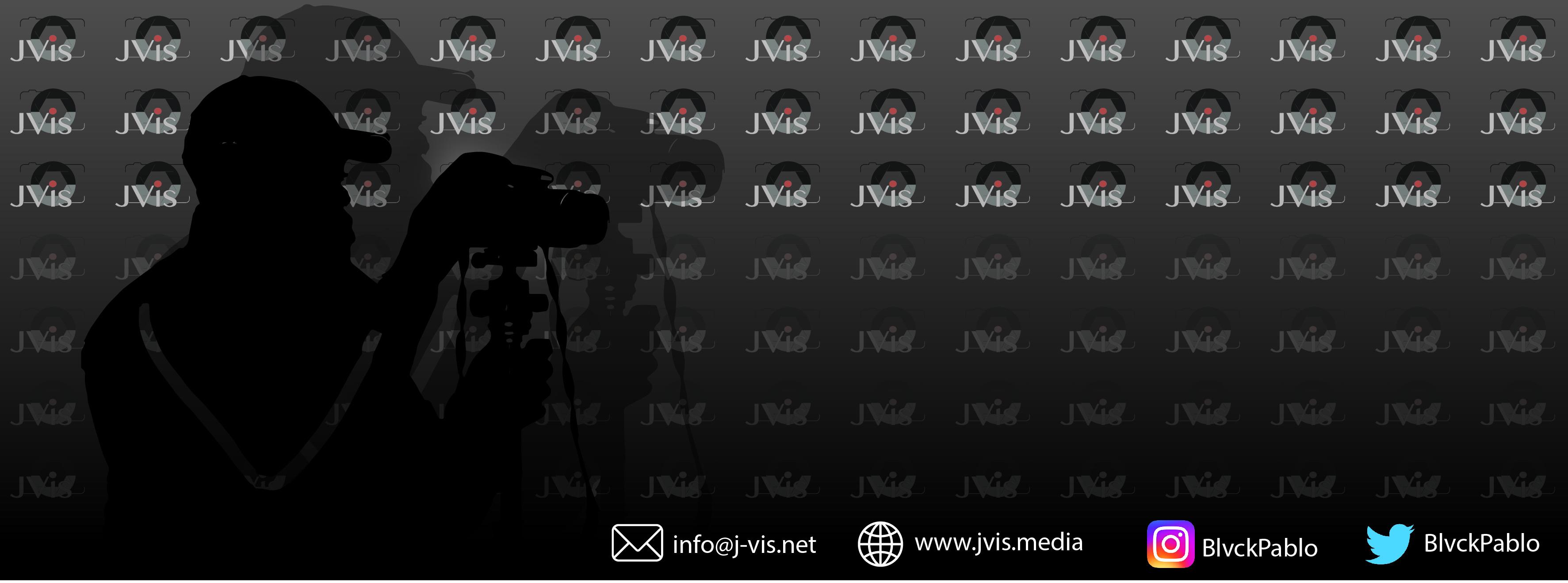 JVIS Banner (2016)