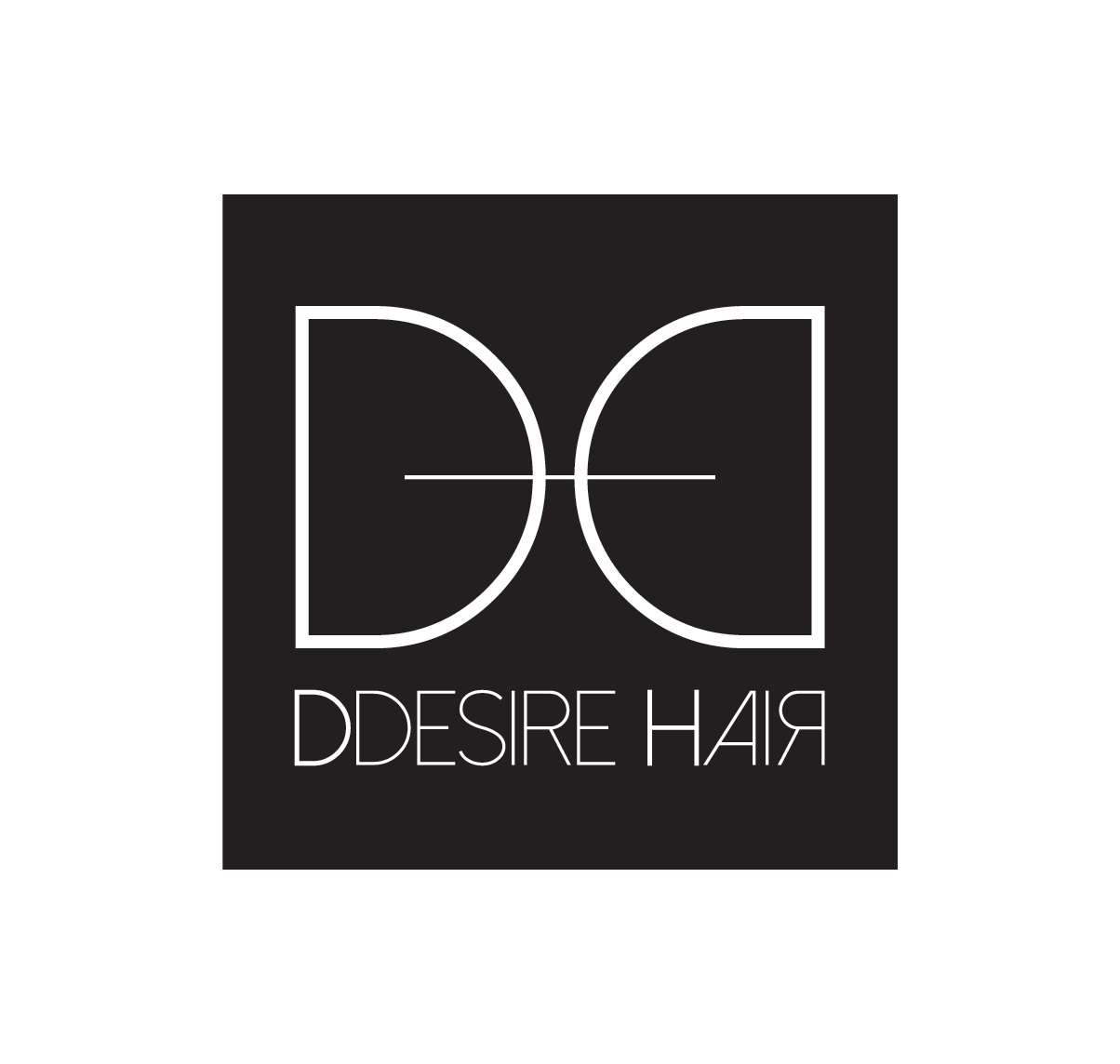 D Desiree HAIR (2016)