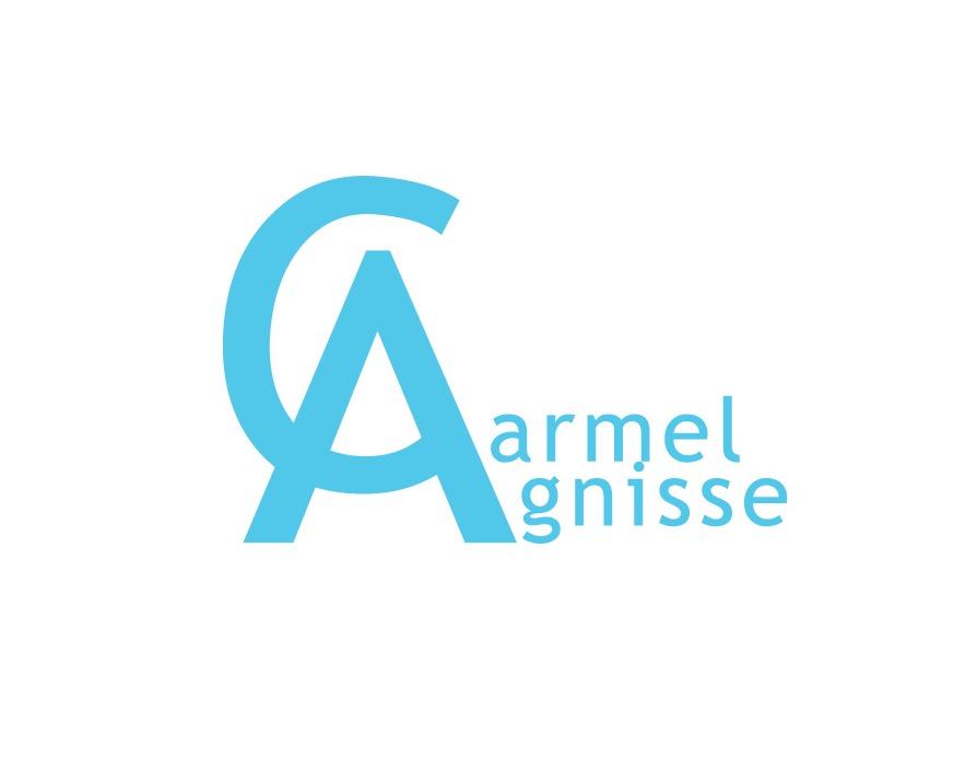 Carmel Agnisse (2016)