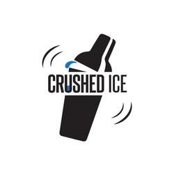 Crushed Ice (2017)