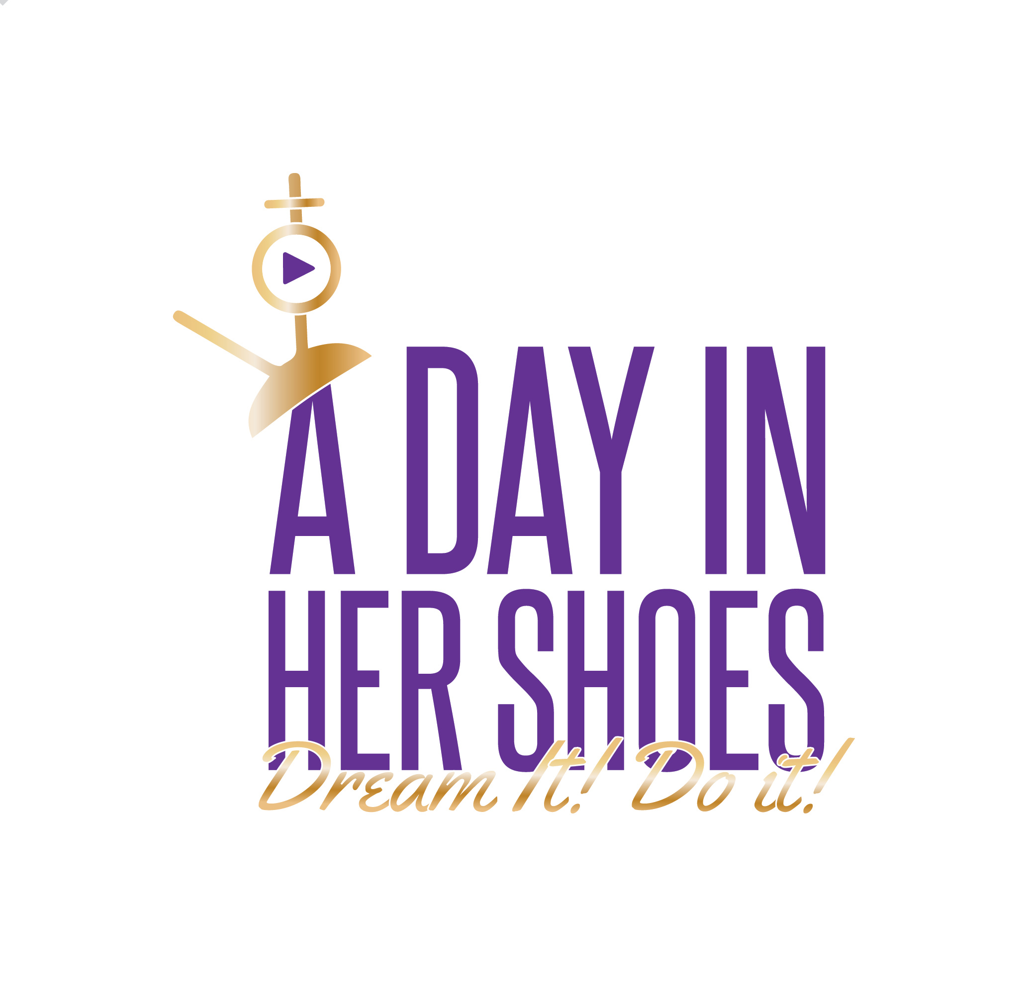 A Day In Her Shoes (2017)