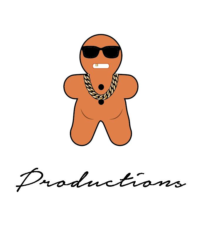 Breadman Ginger (2017) 2/2
