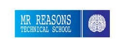 Mr Reasons Technical School (2016)