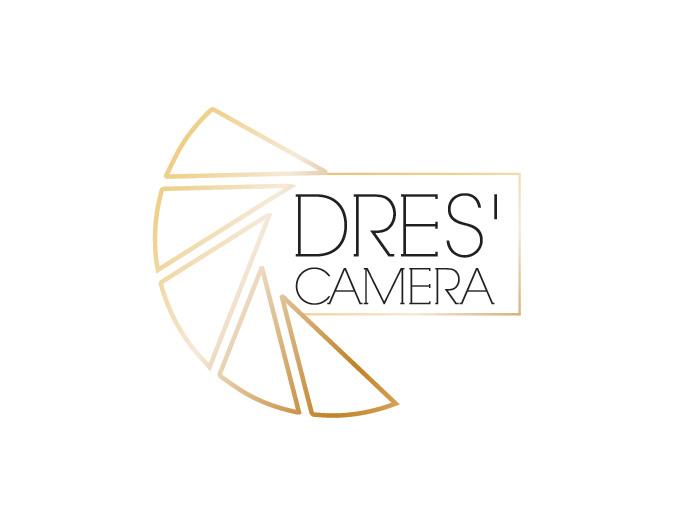 Dres' Camera (2016)