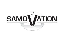 Samovation (2016)