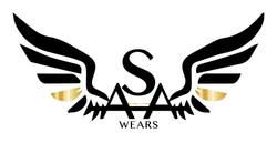 ASA Wears Logo (2015)