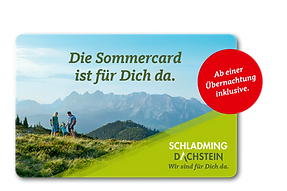 sommercard_image-395178.png