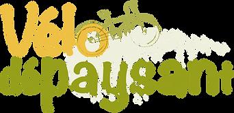 LogoVéloDépaysant2018.png