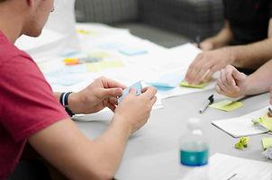 Formation communication web tourisme communiquer