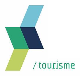 tourisme 44 créer gite chambre projet