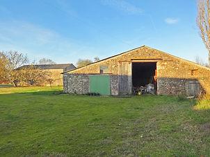 formation chambre hôte gîte CAUE Vendée architecture paysagisme
