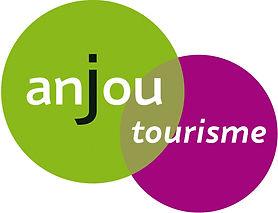 Anjou tourisme créer camping
