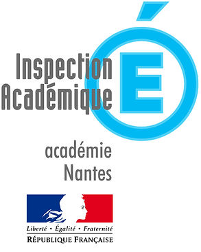 logo IA.jpg