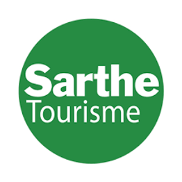 sarthe tourisme construire projet