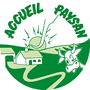 logo_accueil_paaysan.png