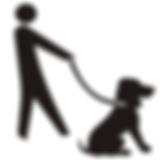 pictographs-dog-walk.png