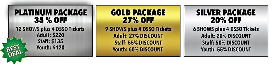 ticket%20rubric%202020-21-01_edited.png