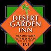 desert-garden-inn-logo.png