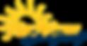 sunriver-logo-retina 2.png