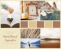 Wedding Planner Mood Board beige.jpg