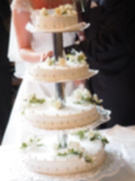 wedding cake bride.jpg