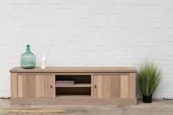 VDB meubelen-2961