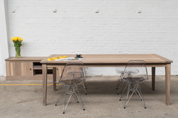 VDB meubelen-2975