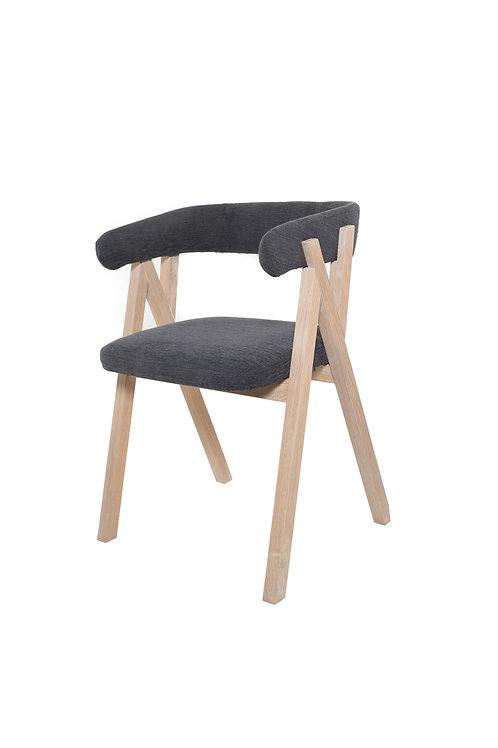 Greenwood stoel