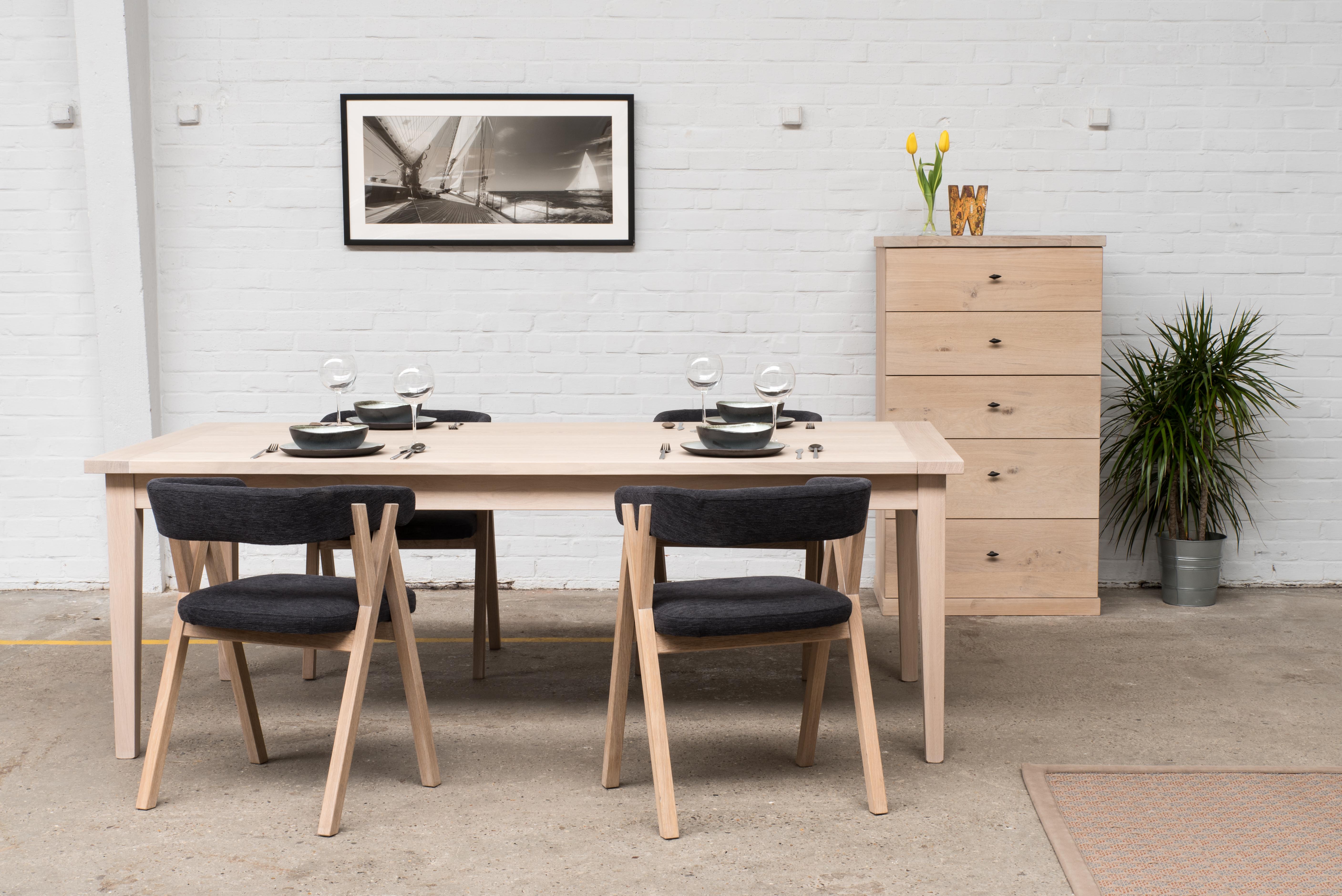 VDB meubelen-3004