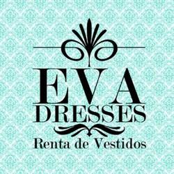 software_para_renta_de_vestIdos_EVA