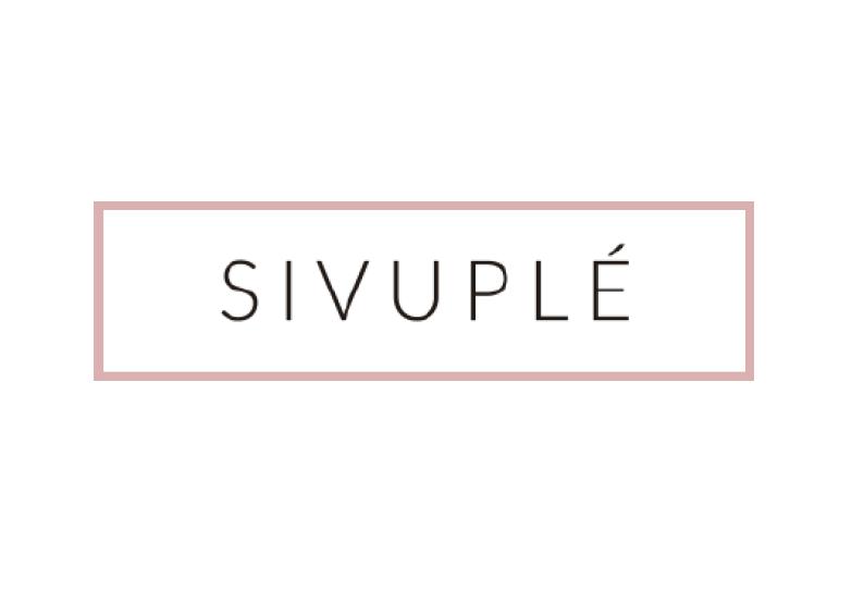 SVP_logo2