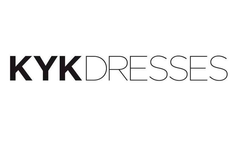 KYK Dresses software