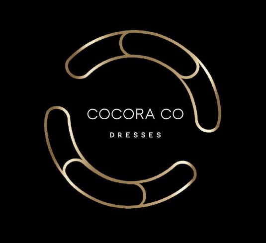 CocoraCo